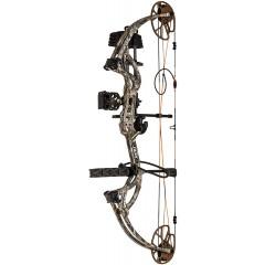 컴파운드보우 양궁 전문가 입문 장비 크루즈 G2